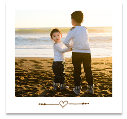 Sarka Photography testimonial San Francisco Bay Area child photographer