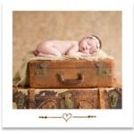 Sarka Photography testimonial San Francisco newborn photographer