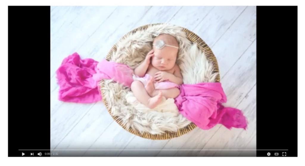 babies-newborns-kids-families-slideshow by santa barbara baby photographer Sarka