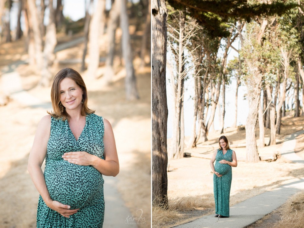 maternity portraits bay area by sarkaphotography