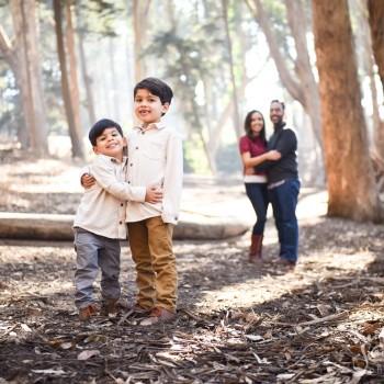 san-francisco-family-photo-session-jasper-wyatt-005